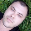 Денис, 38, г.Киев