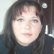Нина, 32, г.Щучье