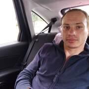 Антон, 33, г.Кстово