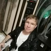 алексей, 38 лет, Водолей, Тамбов