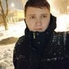 Vova, 24, г.Кременчуг