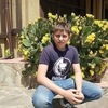 Виктор Ильин, 16, Макіївка