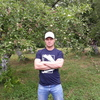 Вася, 38, г.Талдыкорган