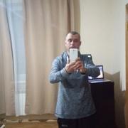 Andriy 35 Львов