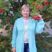 Елена, 55, г.Каргасок