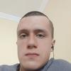 Даниил, 23, г.Курск