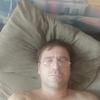 Юиий, 43, г.Уфа