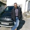 misha, 52, г.Туапсе