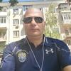 Игорь, 40, г.Керчь