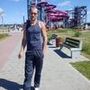 Алексей Агеев, 31, г.Могилёв