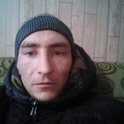 Руся, 21, г.Вяземский