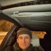 Саша, 32, г.Невель