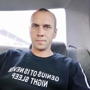 Марат, 34, г.Якутск