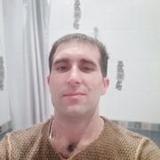 Фарух Рахимов, 34, г.Зеленоград