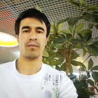 AFA, 35 лет, Лев, Барнаул