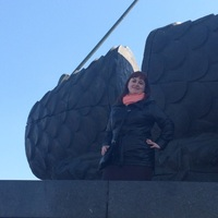 Татьяна Горлова, 33 года, Рак, Москва