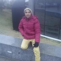 Sandeep, 33 года, Рыбы, Одесса