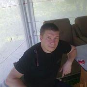Сергей, 35, г.Протвино
