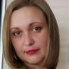 Yana, 39, Zlatoust