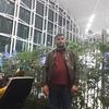 Гадир, 40, г.Москва
