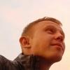 Makс, 26, г.Минск