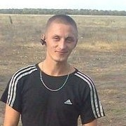 Сергей, 36, г.Поворино