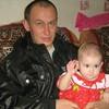 Дима, 39, г.Ольховка