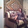 Елена, 55, г.Красная Горбатка