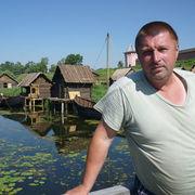 ЕВГЕНИЙ ЛЕМЕШЕВ 57 лет (Дева) Витебск