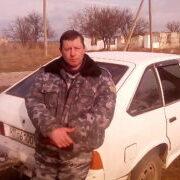 Андрей 47 Аскания-Нова