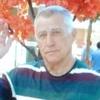 Александр, 65, г.Волчиха