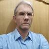 Алексей, 53, г.Санкт-Петербург