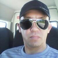 владимир, 42 года, Дева, Ухта