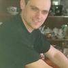 Николай, 36, г.Рубежное