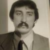 Александр, 53, г.Новая Каховка