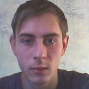 WALLMART, 30, г.Дубна