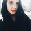 Алина, 18, г.Барнаул