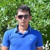 MaksimKonkin7, 25, г.Капустин Яр