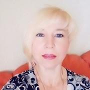 Ирина 49 лет (Телец) хочет познакомиться в Переславле-Залесском