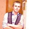 Виталик, 26, г.Краснодар