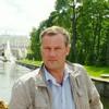 Вячеслав, 40, г.Ангарск