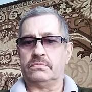 Павел, 60, г.Аткарск