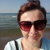 Ольга, 40, Львів