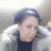 Светлана, 39, г.Советская Гавань