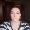 Анастасия, 39, г.Казань