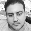 Nader, 37, г.Каир