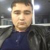 Алишер, 30, г.Екатеринбург