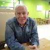 Василий, 59, г.Волгоград