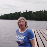 Ирина 56 Нижневартовск