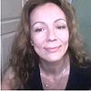Natalya, 44, Kronstadt